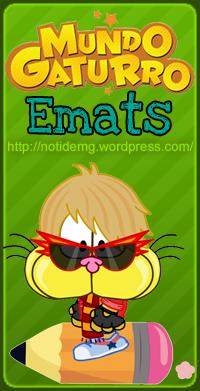 Emats